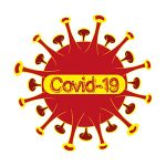 Our Covid-19 Policy