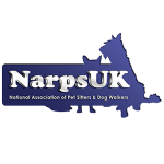 NARPS UK Accreditation