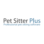 Pet Sitter Plus - Scamps & Champs