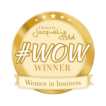 WOW Winner - Jacqueline Gold's Women